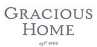 Gracious_logo