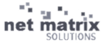 netmatrix_logo
